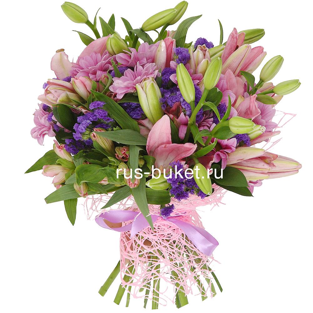 Магазин цветов в городе ашдод израиль цветов уральск казахстан
