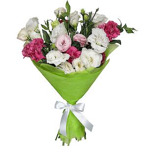 Магазины цветов в рамат гане, розы с доставкой сургут